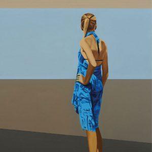 Ruth Bussmann