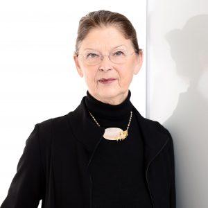 Karin Melcior