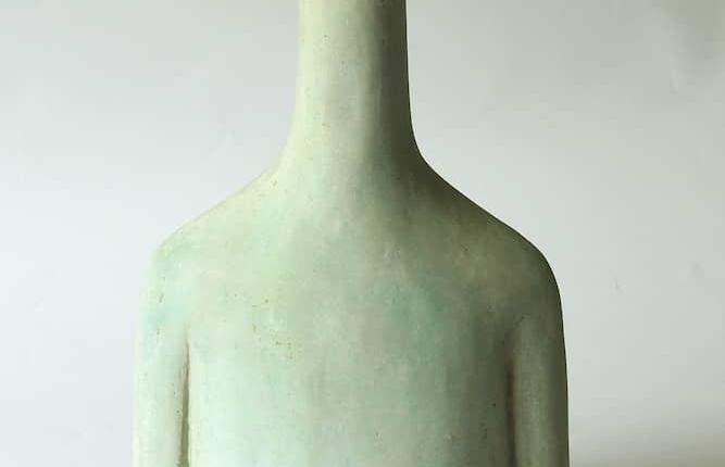 Anne Haring, H XI