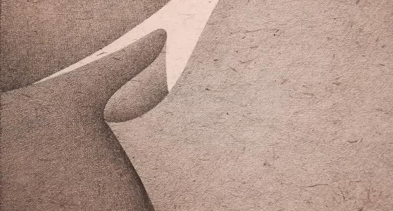 Chen Xi, Meisterzeichnungen