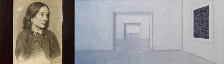 Claude Wall, Die Macht des Bildes No. 5